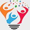 Education Zone | UAE Study Abroad Blog