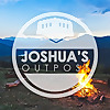 Joshua's Outpost | Encouraging Christian Men Blog