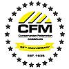 Conservation Federation of Missouri