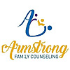 Armstrong Family Counseling | Christian Counseling Blog for Families