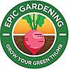 Epic Gardening   US Gardening Blog
