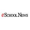 eSchool News | k-12 Education Technology Blog