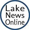 Lake News Online