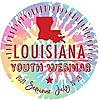 Louisiana Youth Seminar