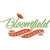 Bloomfield | Calgary Gardening Blog