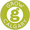Grow Calgary