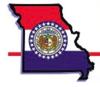 Missouri Political News Service