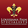 Louisiana Pain Specialists