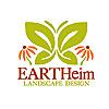 EARTHeim   Kentucky Gardening Blog