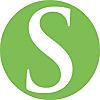 Swansons Nursery   Pacific Northwest Gardening Blog