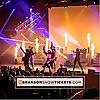 Branson Show Tickets