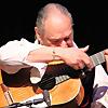Rene Heredia Flamenco Center for Guitar and Dance