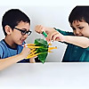 Raising Dragons Blog   Educational Activities For Kids