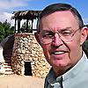 Ferrell's Travel Blog | Biblical Travel Blog