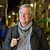 Rick Steves' Travel Blog   Austria