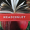 Headingley Leeds Blog