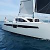 Wiley Sharp Catamaran Expert
