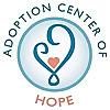 Adoption Center Of Hope | Christian Adoption Blog