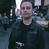 James Maher Photography | New York Fine Art Photography