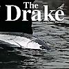 The Drake Fly Fishing Magazine