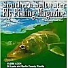 Southern Saltwater Fly Fishing Magazine