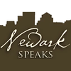 Newark Speaks | Newark's Political News Website