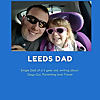 Leeds Dad Blog
