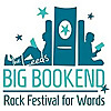 The Big Bookend Blog