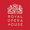 Royal Opera House | Home to The Royal Ballet