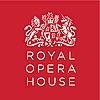 Royal Opera House | Home to The Royal Ballet