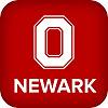 The Ohio State University Newark