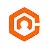 CloserIQ | Selling Strategy Blog