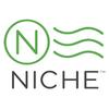 Niche Blog | K-12 Education Blog