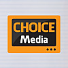 Choice Media | K-12 Education News, Opinion, Video, and Events