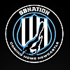 SB Nation | Coming Home Newcastle