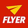 Flyer Magazine | The UK's Favourite General Aviation Magazine