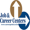 Careerpoint Solutions | Interview Coaching