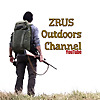 ZRUS Outdoors Channel