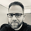 Robert Raphael Schwenkler | Emotion Coaching Blog