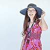 Belinda Lansley Photography Blog
