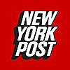 New York Post | Personal Finance