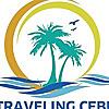 Traveling Cebu Blog