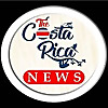 The Costa Rica News | Travel