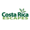 Costa Rica Escapes | Costa Rica Travel Blog