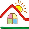 Rumah Inspirasi   Homeschooling