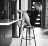 Kara Marie Boudoir | Austin Boudoir Photography Blog