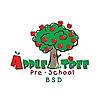 Apple Tree Preschool BSD   Kids Preschooling Blog