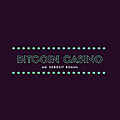 Bitcoin Casino Blog – Bitcoin Casino No Deposit Bonus