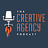 Grow Your Agency | The Creative Agency Podcast