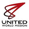 United World Mission   Blog on Christian Missionary